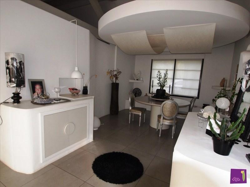 Vente de prestige maison / villa Uzes 845000€ - Photo 4