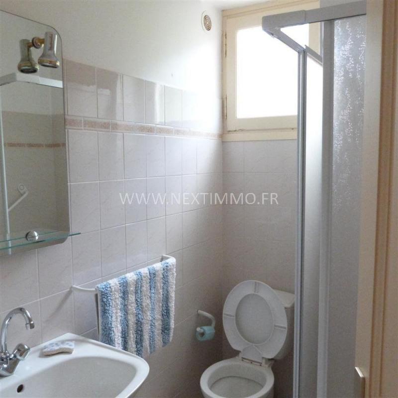 Vente appartement Saint-martin-vésubie 148000€ - Photo 15