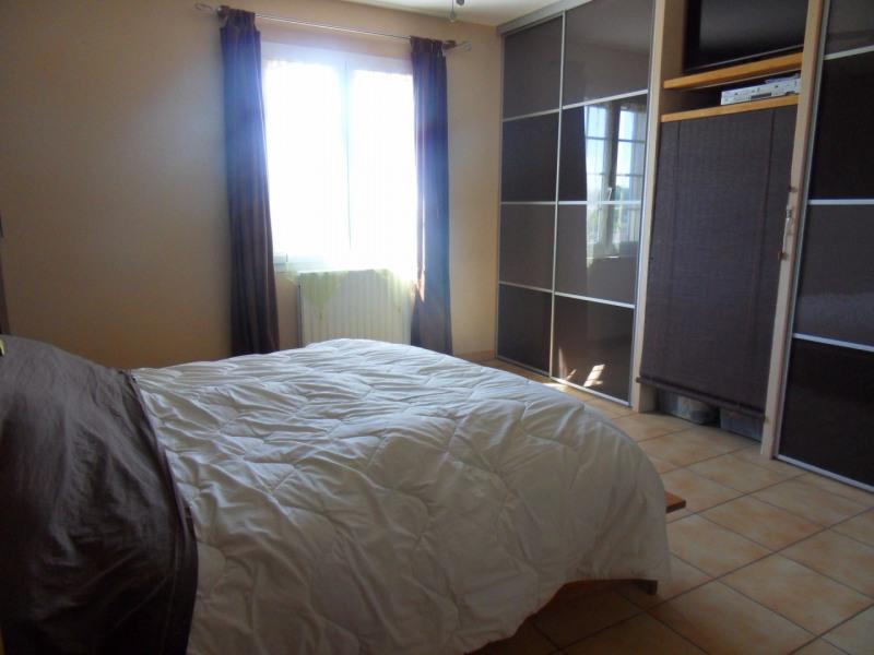 Vente maison / villa Entraigues sur la sorgue 420000€ - Photo 9