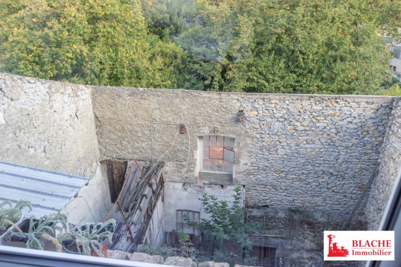 Prodotto dell' investimento appartamento Livron sur drome 194000€ - Fotografia 10