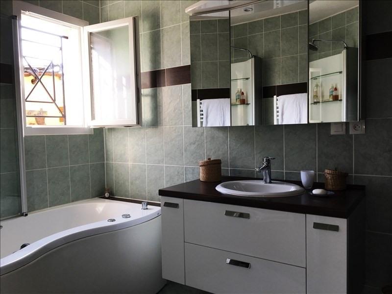 Sale house / villa St genis les ollieres 549000€ - Picture 8