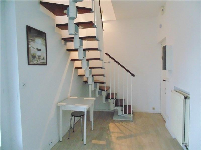 Location appartement Pornichet 525€ CC - Photo 3