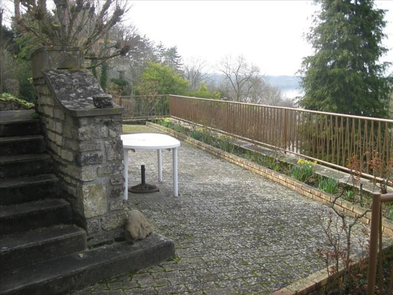 Vente maison / villa Vetheuil 295000€ - Photo 3
