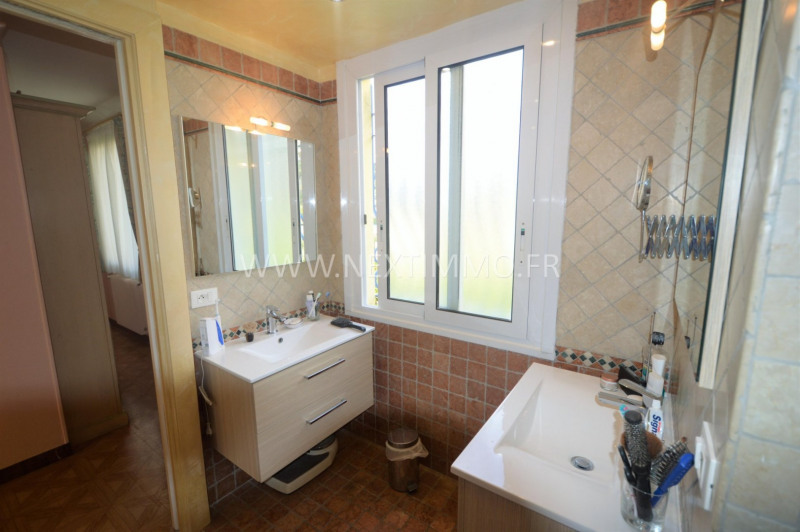 Immobile residenziali di prestigio casa Roquebrune-cap-martin 1450000€ - Fotografia 12