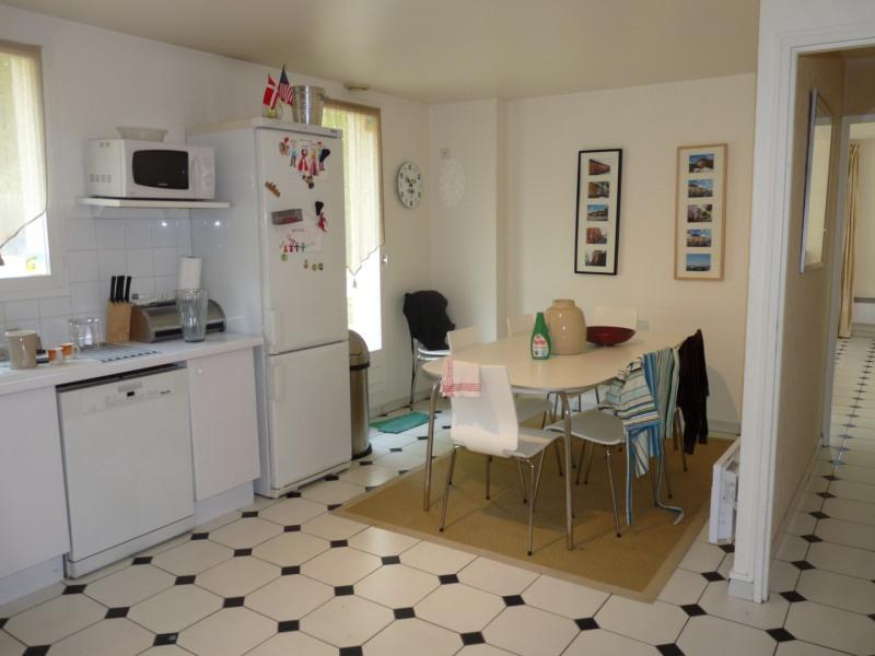 Sale house / villa Saint-nom-la-bretèche 870000€ - Picture 14
