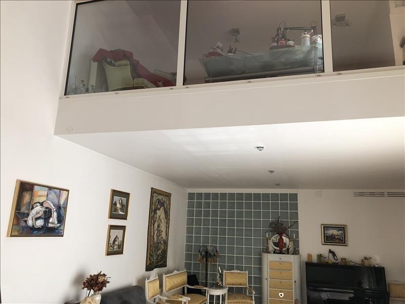 Deluxe sale house / villa St germain en laye 1700000€ - Picture 5