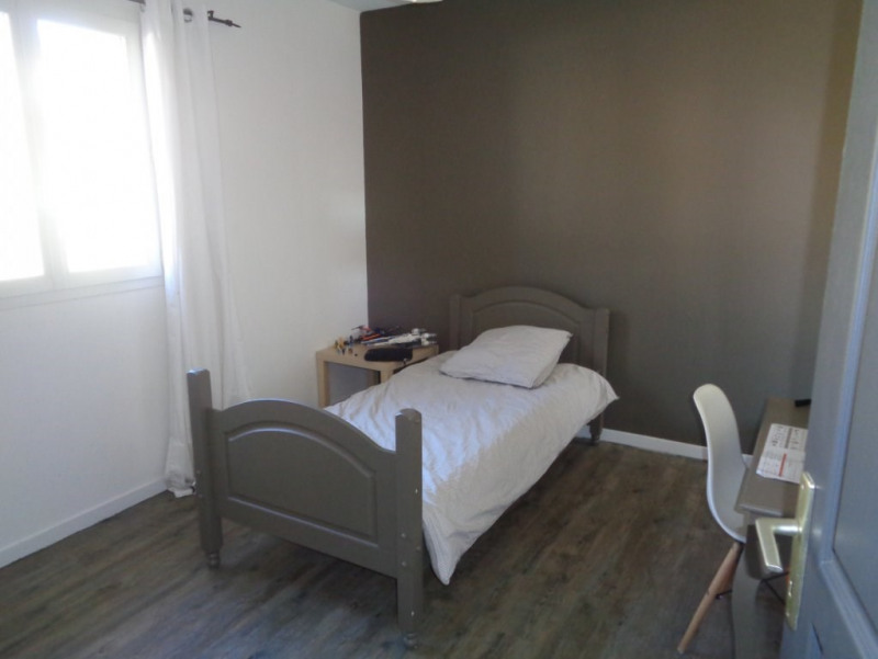 Vente maison / villa Salernes 388500€ - Photo 16
