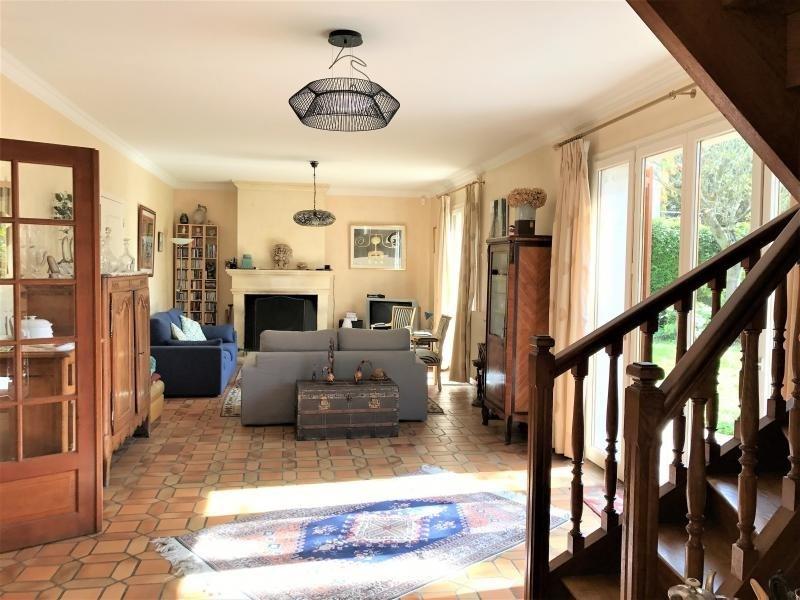 Vente maison / villa St leu la foret 615000€ - Photo 3