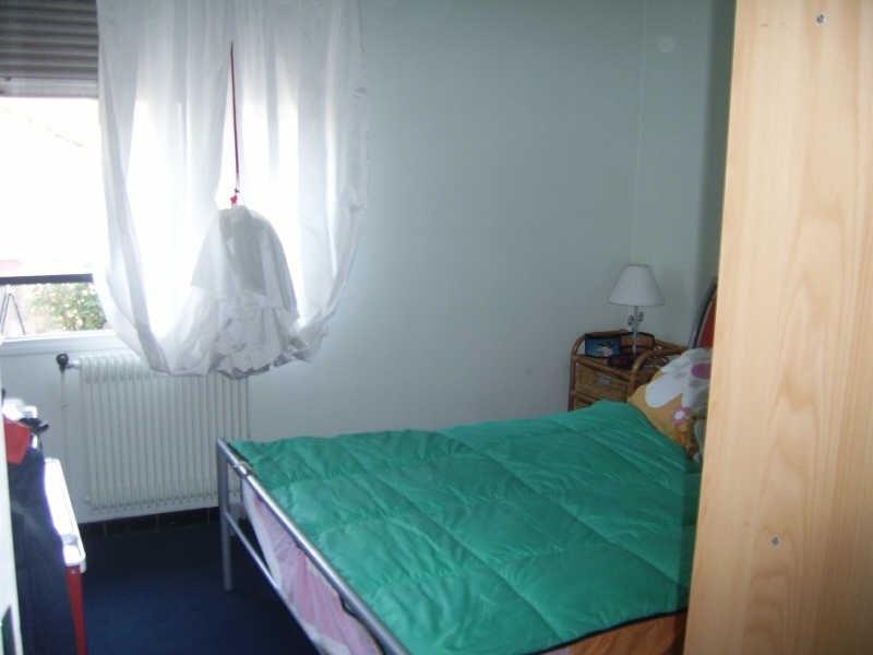Verhuren  appartement Nimes gare 530€ CC - Foto 7