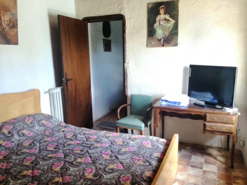 Sale house / villa Saint-marcellin 168000€ - Picture 23