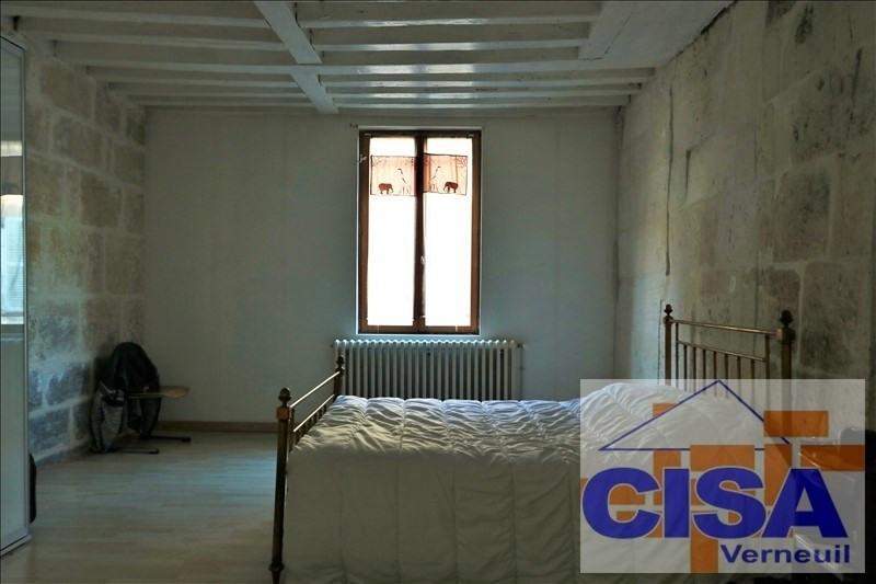 Vente maison / villa Pont ste maxence 148000€ - Photo 4