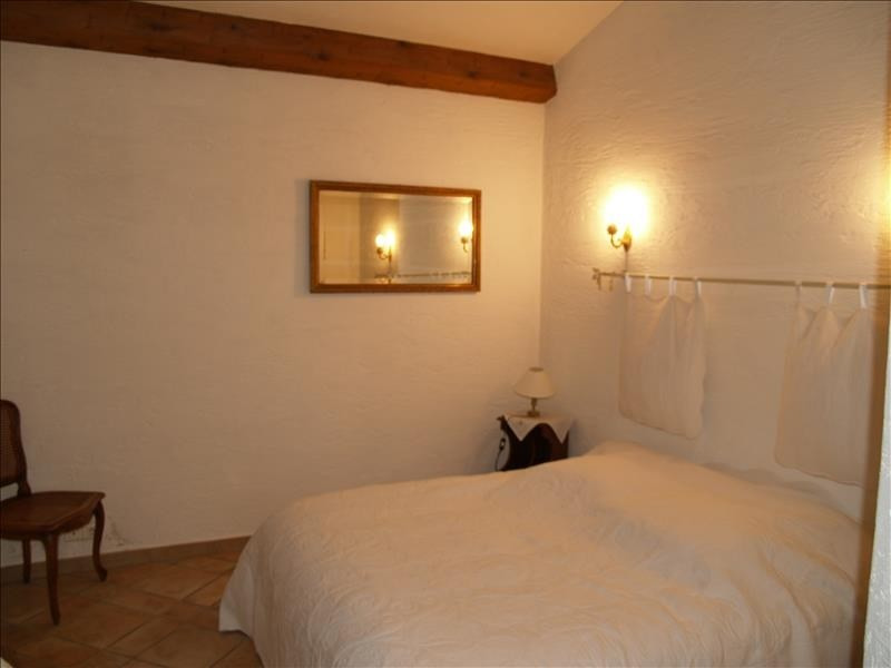 Deluxe sale house / villa Les issambres 840000€ - Picture 6