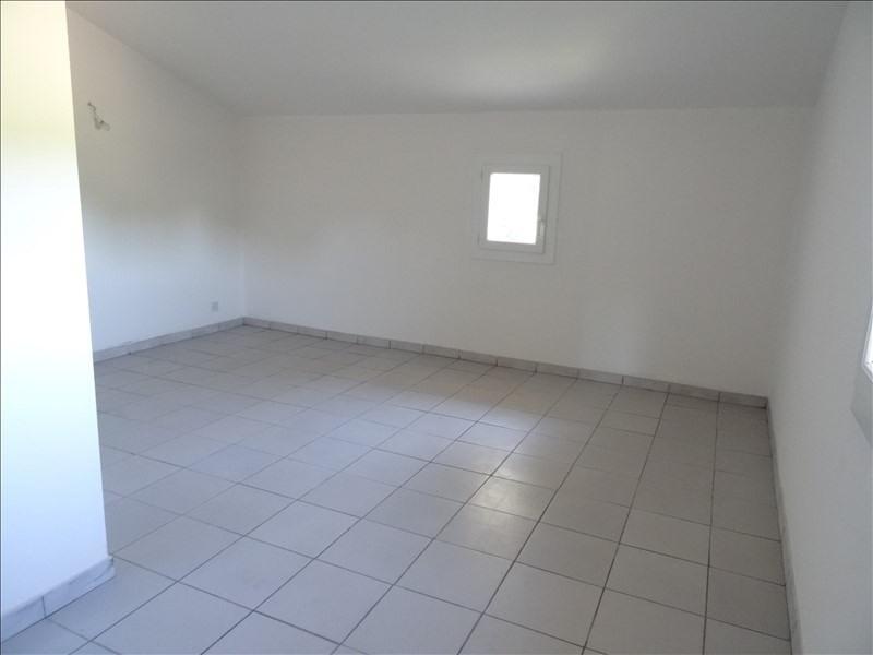 Sale house / villa Mazan 262500€ - Picture 4
