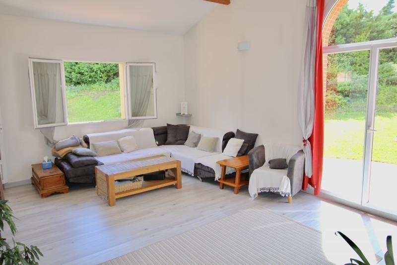 Vente maison / villa Castanet tolosan 364000€ - Photo 1