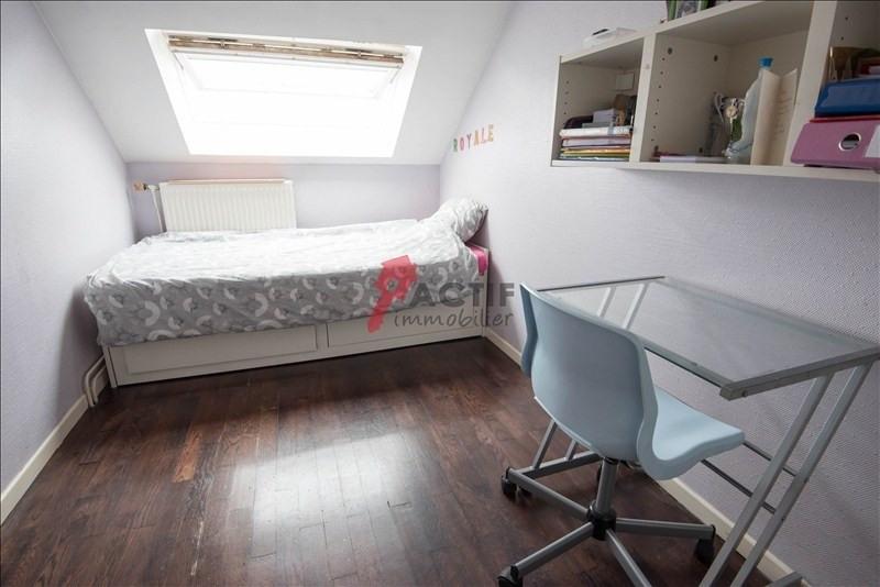 Sale apartment Courcouronnes 177000€ - Picture 6