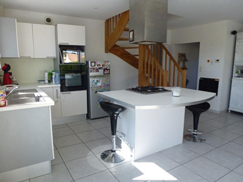 Vente maison / villa Vaux sur mer 263750€ - Photo 3