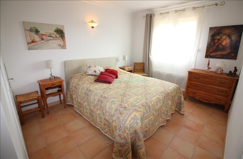 Vente maison / villa Saint cezaire sur siagne 425000€ - Photo 9
