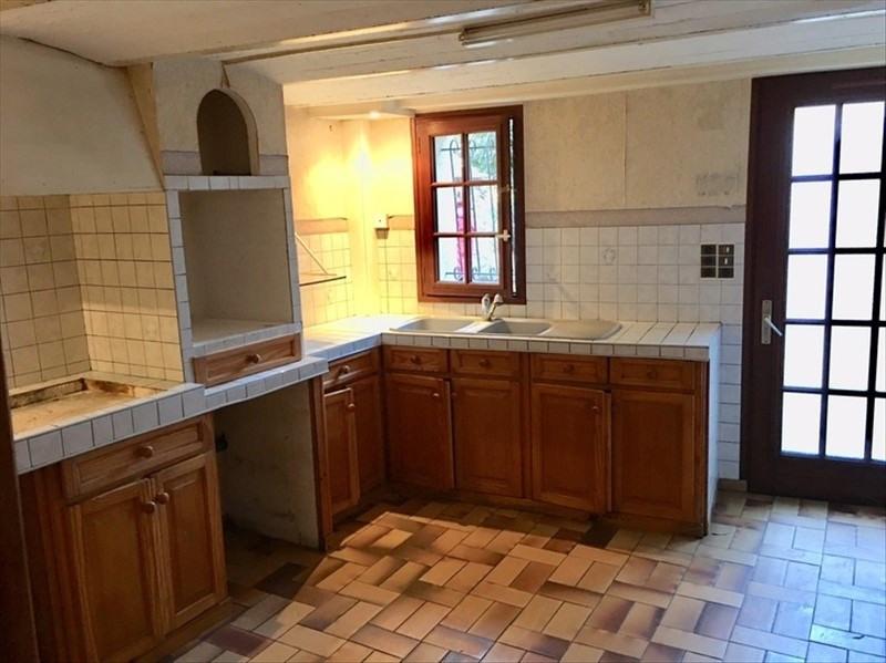 Vente maison / villa La ferte sous jouarre 147000€ - Photo 8