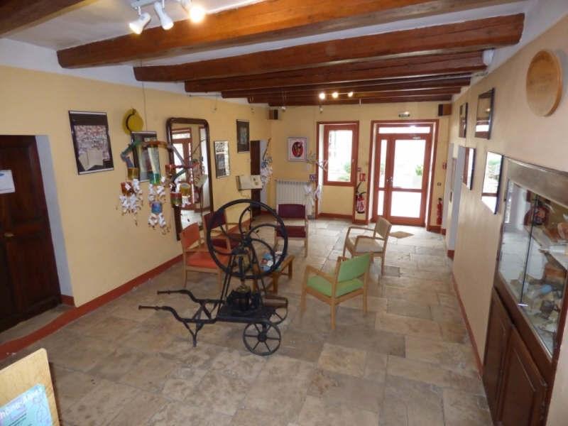 Vente de prestige maison / villa Barjac 2300000€ - Photo 5