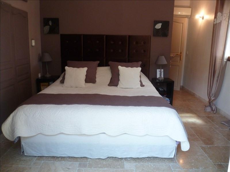 Vente de prestige maison / villa Speracedes 645000€ - Photo 9