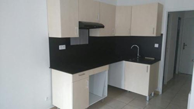 Location appartement Martigues 600€ CC - Photo 4