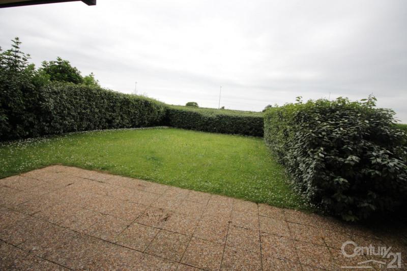 Престижная продажа квартирa Deauville 789000€ - Фото 5