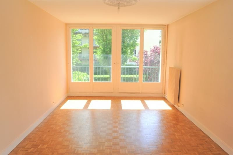 Rental apartment Margency 1 200€ CC - Picture 3