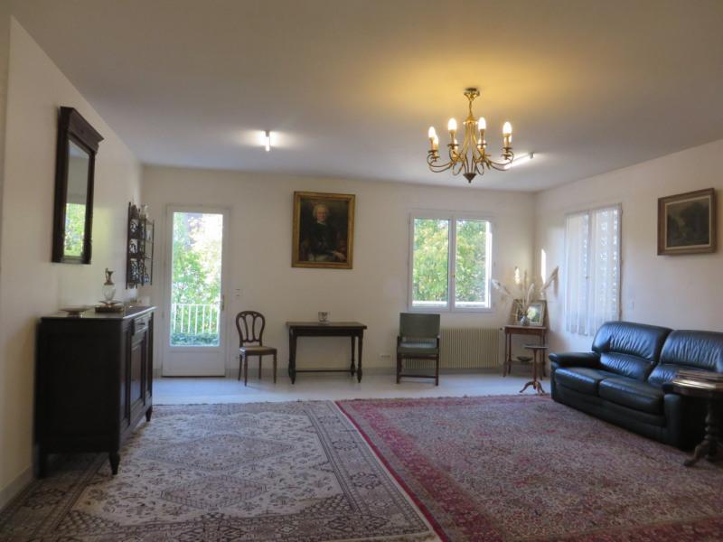 Sale house / villa Villemomble 535000€ - Picture 3