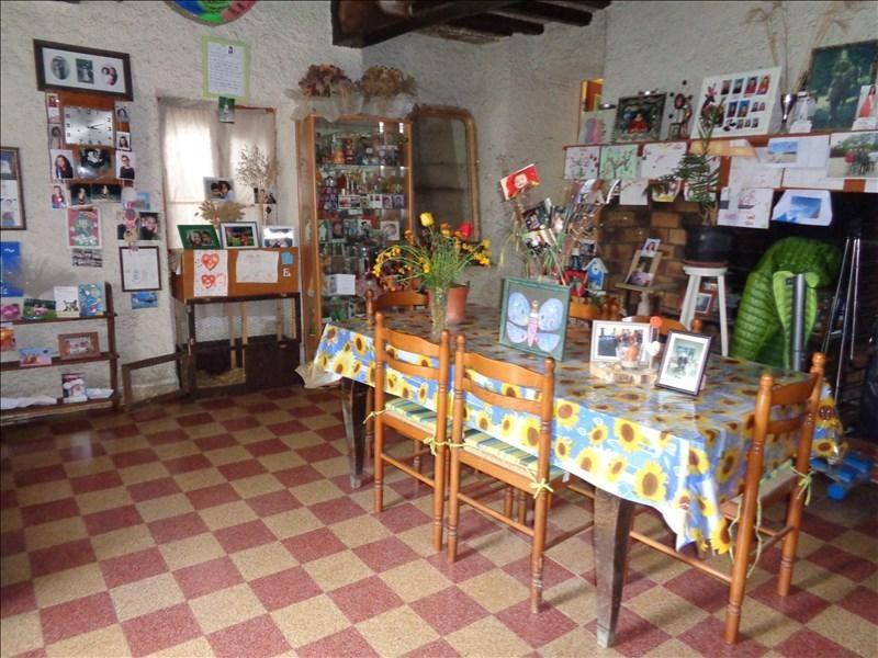 Vente maison / villa Auch 139000€ - Photo 5