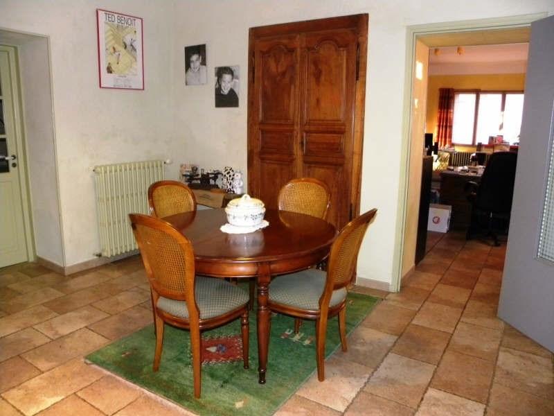 Venta  casa Uzes 300000€ - Fotografía 9
