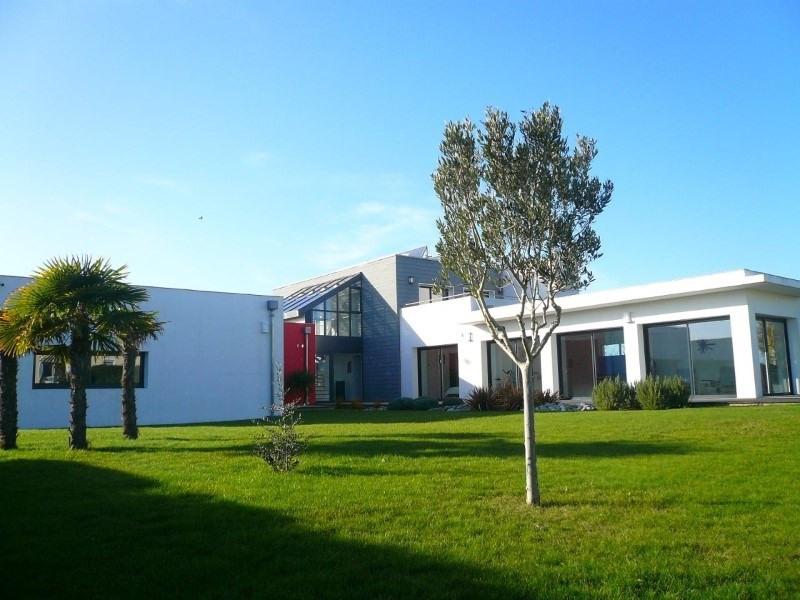 Deluxe sale house / villa Chatelaillon plage 988000€ - Picture 4