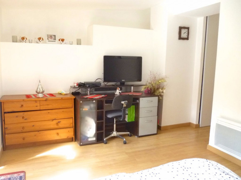 Sale apartment Nantes 179 990€ - Picture 3