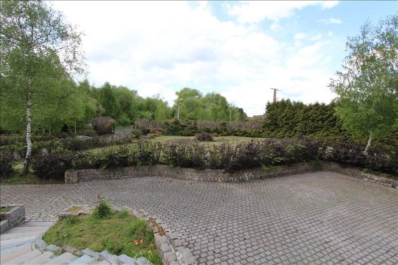 Sale house / villa Lille 398000€ - Picture 4