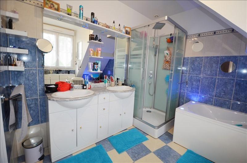 Revenda casa Bezons 539000€ - Fotografia 9