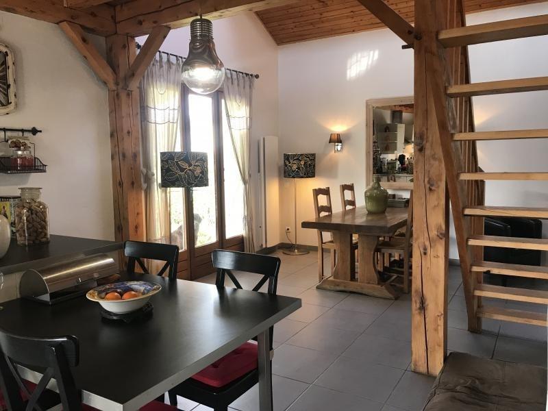 Vente maison / villa Valencin 285000€ - Photo 7