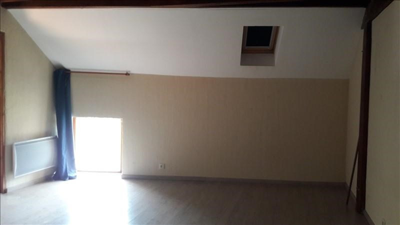 Sale house / villa Culoz 165000€ - Picture 8