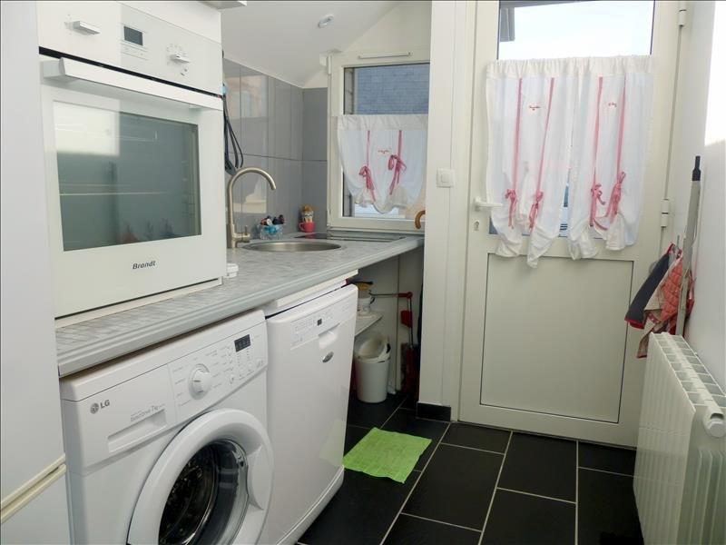 Sale house / villa Honfleur 168000€ - Picture 3