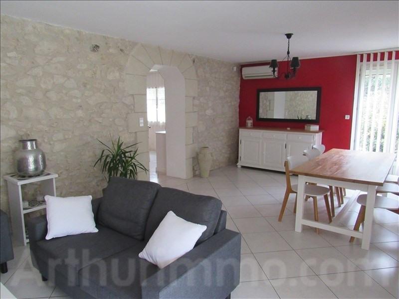 Sale house / villa Bergerac 277000€ - Picture 5