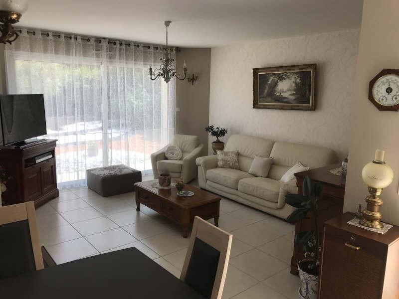 Vente maison / villa Sarzeau 473500€ - Photo 3