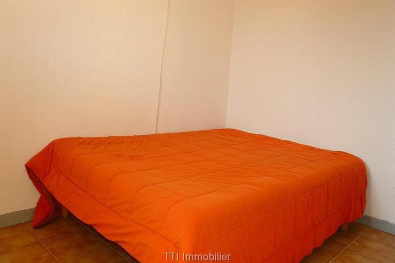 Vente appartement Sainte maxime 99000€ - Photo 9