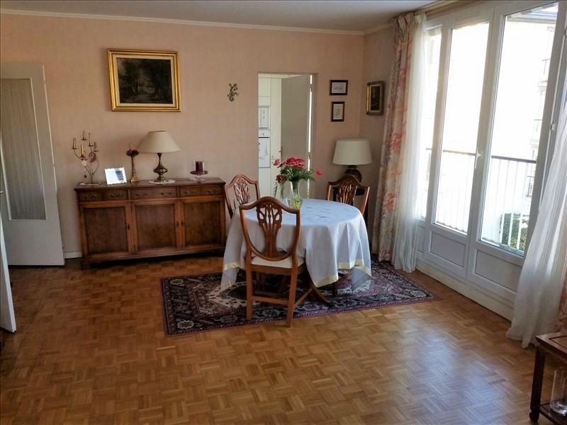 Verkauf wohnung Maisons-laffitte 320000€ - Fotografie 1