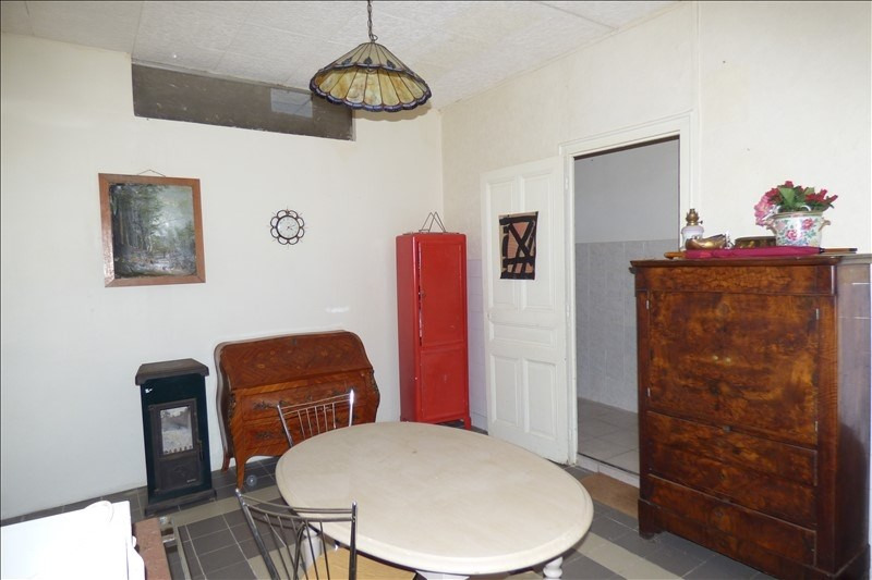 Sale house / villa St nazaire en royans 65000€ - Picture 3