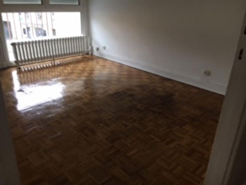 Rental apartment Saint germain en laye 1247€ CC - Picture 4