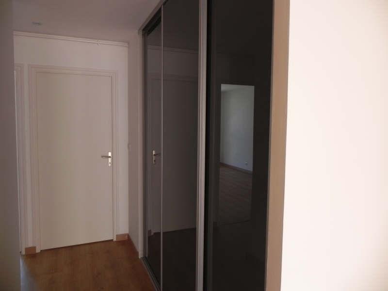 Vente appartement Perros guirec 175100€ - Photo 8