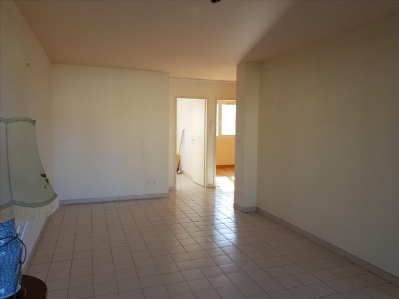 Vente appartement Chatelaillon plage 261144€ - Photo 3