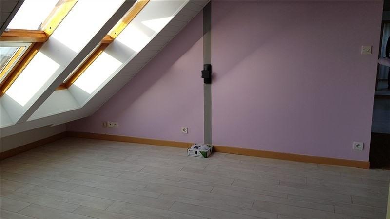 Vente appartement Benodet 108000€ - Photo 3