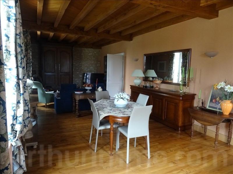 Sale house / villa Bergerac 395000€ - Picture 6