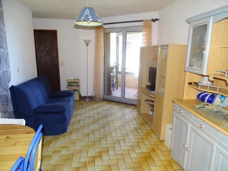 Vente appartement Lacanau ocean 116500€ - Photo 2