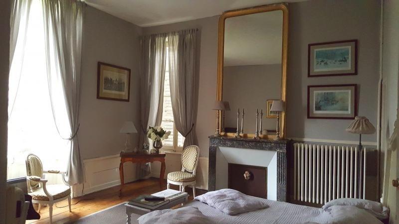 Vente de prestige maison / villa Bayeux 576000€ - Photo 10