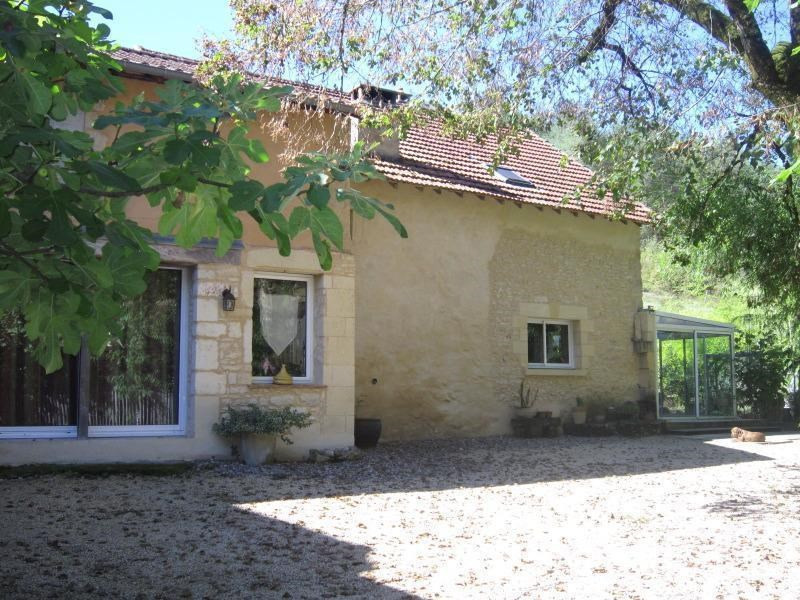 Vente maison / villa Le bugue 320 000€ - Photo 1